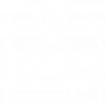 Local Shopping Ecommerce Boutique