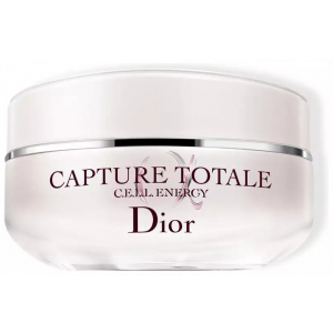 Dior 'Capture Totale' Firming and Wrinkle Corrective Cream