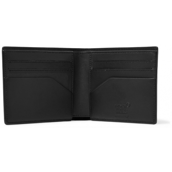 Montblanc Extreme 2.0 Leather Wallet