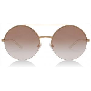 Dolce and Gabbana DG2237 Pink Gold