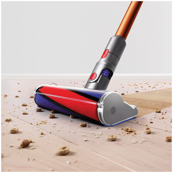Dyson V10 Cyclone Absolute Vacuum Cleaner