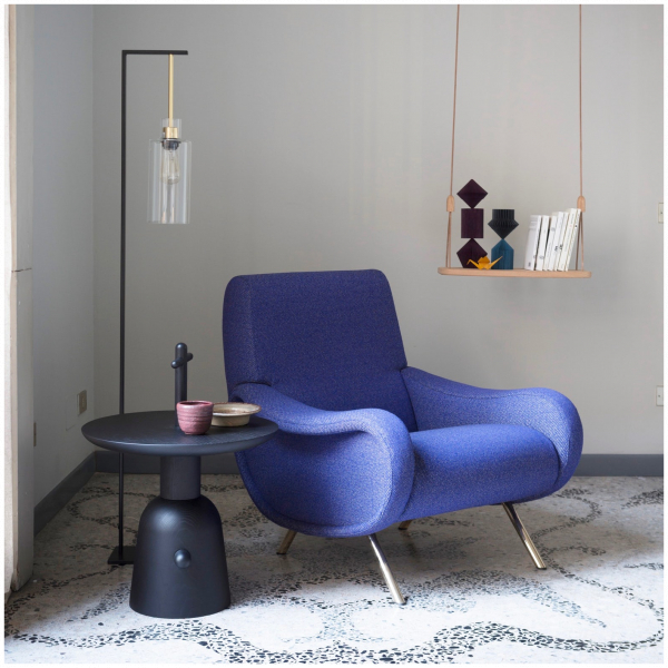 Cassina Lady Iconic Armchair