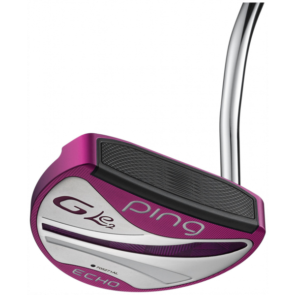 PING Ladies G LE 2 Echo Putter