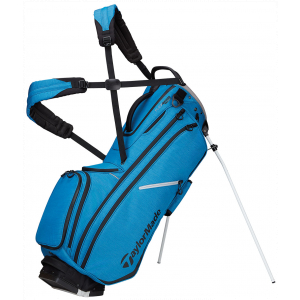 Bags TaylorMade FlexTech Crossover Stand