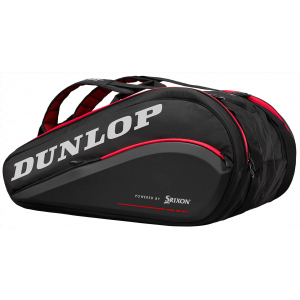 Tennis Bag Dunlop Performance Thermo